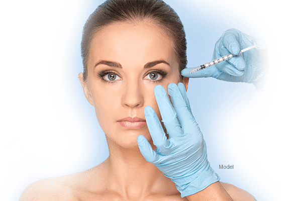 botox in sutton